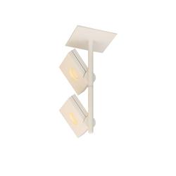 MLN Bridge | Lampade plafoniere | Milán Iluminación