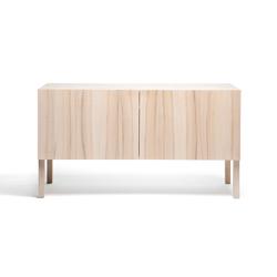 Arkitecture KVK3 Cabinet | Caissons | Nikari