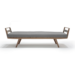 Day Bed | Day beds / Lounger | Plinio il Giovane