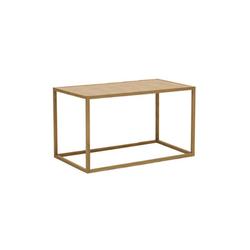 Cubo | Tables de repas | Plinio il Giovane