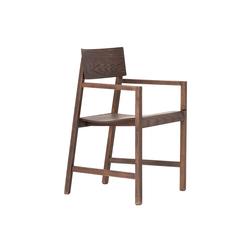 Director | Chairs | Plinio il Giovane
