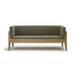 Duetto | Sofa beds | Plinio il Giovane