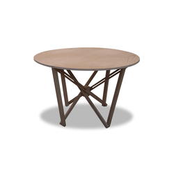 Pinco | Coffee tables | Plinio il Giovane
