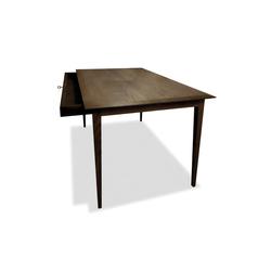 Regency Scrivania | Dining tables | Plinio il Giovane