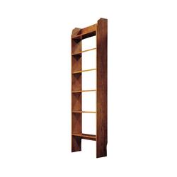 Shelf | Shelving systems | Plinio il Giovane