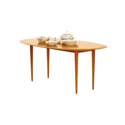 Tavolo Regency | Dining tables | Plinio il Giovane