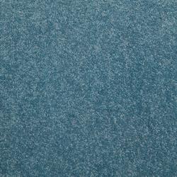 Slo 420 - 579   Carpet tiles   Carpet Concept