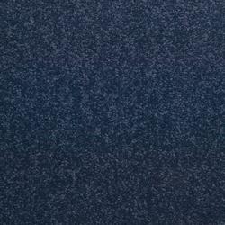 Slo 420 - 592   Carpet tiles   Carpet Concept