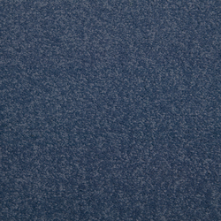 Slo 420 - 595 | Carpet tiles | Carpet Concept
