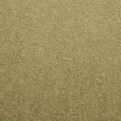 Slo 420 - 601 | Carpet tiles | Carpet Concept