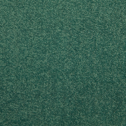 Slo 420 - 613 | Carpet tiles | Carpet Concept