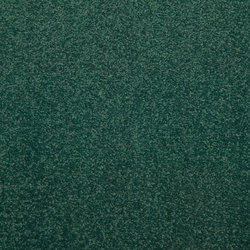 Slo 420 - 616 | Carpet tiles | Carpet Concept