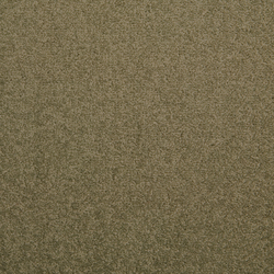 Slo 420 - 662 | Carpet tiles | Carpet Concept