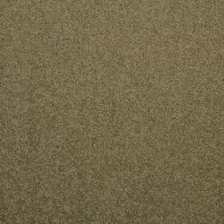Slo 420 - 662 | Dalles de moquette | Carpet Concept