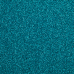 Slo 420 - 684 | Carpet tiles | Carpet Concept