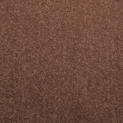 Slo 420 - 822 | Carpet tiles | Carpet Concept