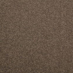 Slo 420 - 823 | Carpet tiles | Carpet Concept