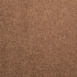 Slo 420 - 827 | Carpet tiles | Carpet Concept