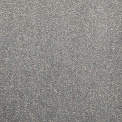 Slo 420 - 915 | Carpet tiles | Carpet Concept