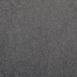 Slo 420 - 994 | Carpet tiles | Carpet Concept