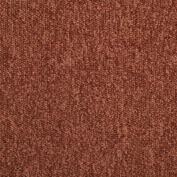 Slo 421 - 129 | Carpet tiles | Carpet Concept