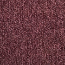 Slo 421 - 482 | Carpet tiles | Carpet Concept