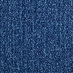 Slo 421 - 550 | Carpet tiles | Carpet Concept