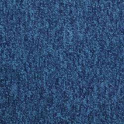 Slo 421 - 552 | Teppichfliesen | Carpet Concept