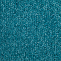 Slo 421 - 573 | Carpet tiles | Carpet Concept