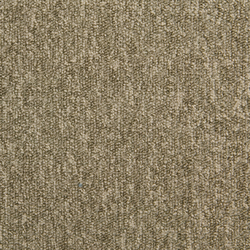 Slo 421 - 601 | Carpet tiles | Carpet Concept