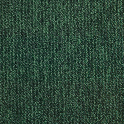 Slo 421 - 613 | Carpet tiles | Carpet Concept