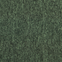 Slo 421 - 616 | Carpet tiles | Carpet Concept