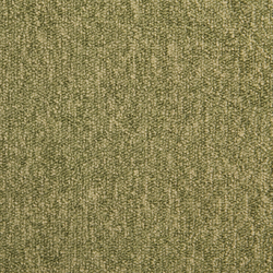 Slo 421 - 622 | Carpet tiles | Carpet Concept