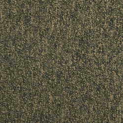 Slo 421 - 668 | Carpet tiles | Carpet Concept