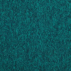 Slo 421 - 684 | Carpet tiles | Carpet Concept