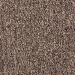 Slo 421 - 807 | Carpet tiles | Carpet Concept