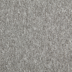 Slo 421 - 817 | Carpet tiles | Carpet Concept