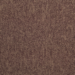 Slo 421 - 822 | Carpet tiles | Carpet Concept