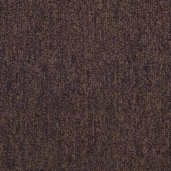 Slo 421 - 830 | Carpet tiles | Carpet Concept