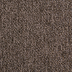 Slo 421 - 838 | Carpet tiles | Carpet Concept