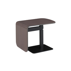 Black Bird | Dining tables | Ligne Roset