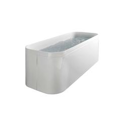 Geo | Free-standing baths | Kos