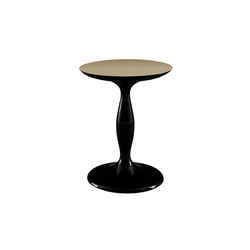 Parigi | Tables d'appoint | Ligne Roset