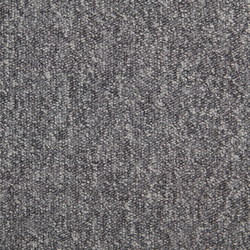 Slo 421 - 907 | Carpet tiles | Carpet Concept