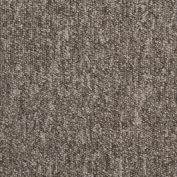 Slo 421 - 938 | Carpet tiles | Carpet Concept