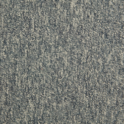 Slo 421 - 950 | Carpet tiles | Carpet Concept