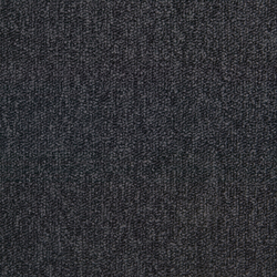 Slo 421 - 965 | Carpet tiles | Carpet Concept