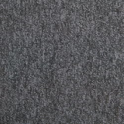 Slo 421 - 966 | Carpet tiles | Carpet Concept