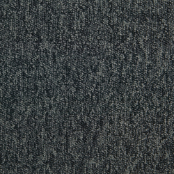 Slo 421 - 991 | Carpet tiles | Carpet Concept