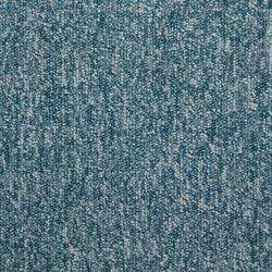 Slo 421 - 994 | Carpet tiles | Carpet Concept